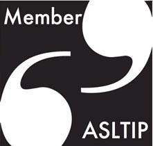 Member-of-ASLTIP-logo